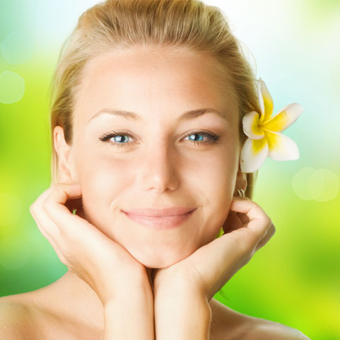 IPL Photofacial Laser Treatments