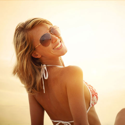 Beach body Liposuction