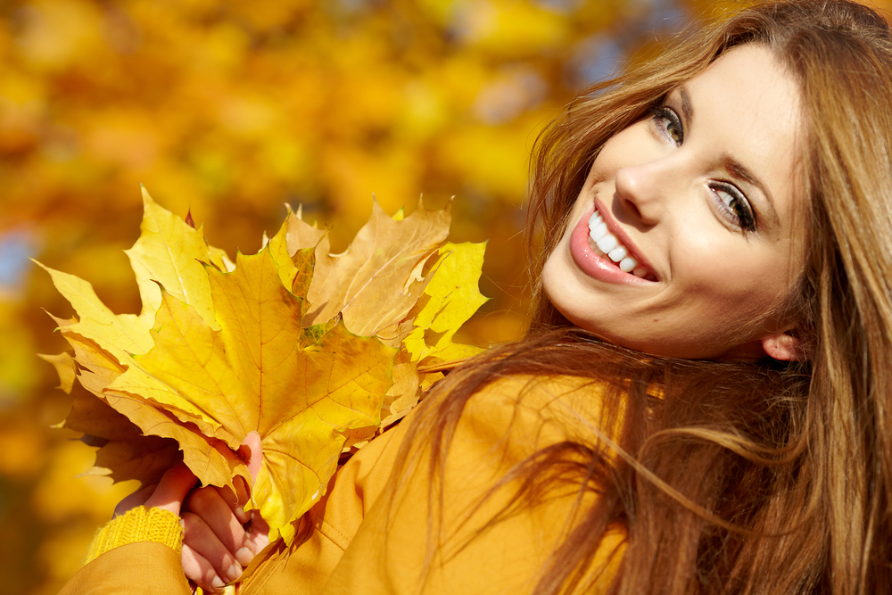 Reasons to Consider an IPL Photofacial this Fall