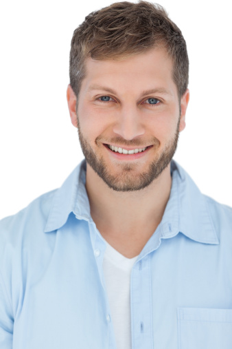 Men Injectables