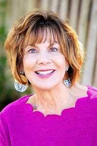 Linda Navey