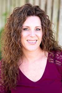 Melissa Kage