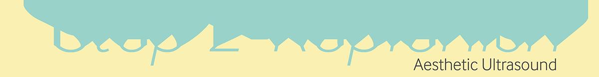 ProductPage-Step2v2